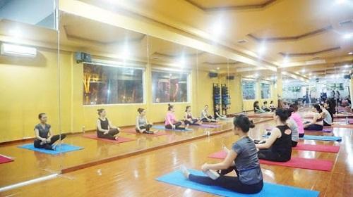 top-5-phong-tap-yoga-lon-va-tot-nhat-tai-quan-1-tp-ho-chi-minh-4