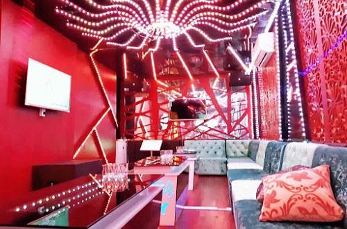 top-5-quan-karaoke-gia-re-dich-vu-tot-nhat-quan-1-tp-ho-chi-minh-6