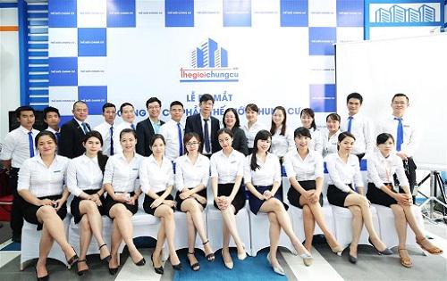Top 5 sàn giao dịch bất động sản uy tín nhất tại Hà Nội