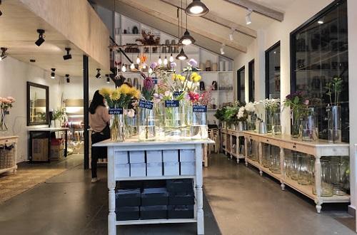 Top 5 shop hoa tươi tại quận 2 đẹp và giá rẻ nhất