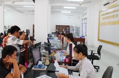 Top 5 trung tâm giới thiệu việc làm uy tín nhất tại Tây Ninh
