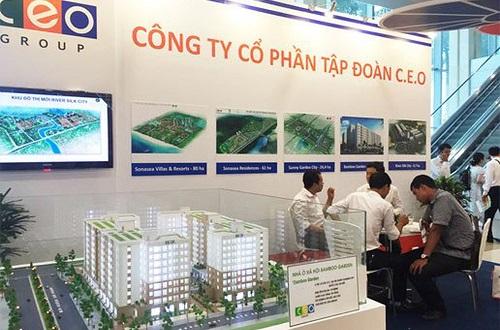 Top 8 công ty bất động sản uy tín nhất tại Hà Nội