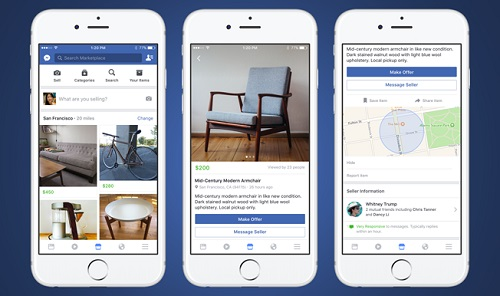Top 7 công ty chạy quảng cáo Facebook uy tín nhất