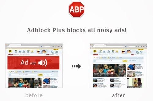 Top 8 phần mềm chặn quảng cáo hiệu quả nhất hiện nay