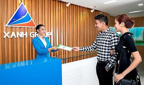 Top 9 Chủ đầu tư Bất động sản uy tín nhất tại Việt Nam