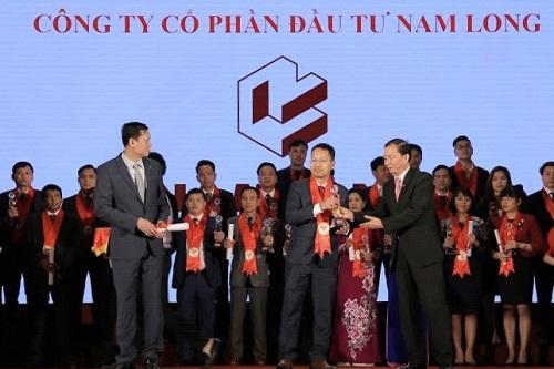 top-9-chu-dau-tu-bat-dong-san-uy-tin-nhat-tai-viet-nam-6