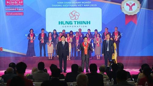 top-9-chu-dau-tu-bat-dong-san-uy-tin-nhat-tai-viet-nam-7
