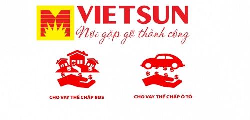 top-9-cong-ty-tai-chinh-cho-vay-tin-chap-uy-tin-nhat-o-viet-nam-5
