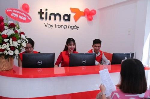 top-9-cong-ty-tai-chinh-cho-vay-tin-chap-uy-tin-nhat-o-viet-nam-8