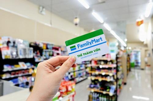 Top 5 chuỗi cửa hàng tiện lợi lớn nhất tại Việt Nam
