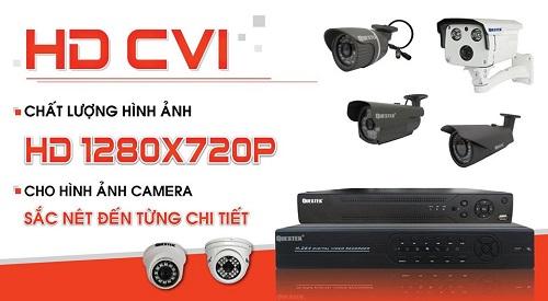 top-5-cong-ty-lap-dat-camera-quan-sat-uy-tin-nhat-o-tp-hcm-5
