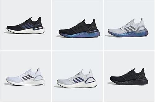 top-5-cua-hang-adidas-chinh-hang-lon-nhat-tai-tphcm-2