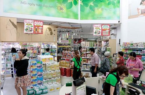 Top 5 cửa hàng bán đồ gia dụng lớn, uy tín ở TPHCM
