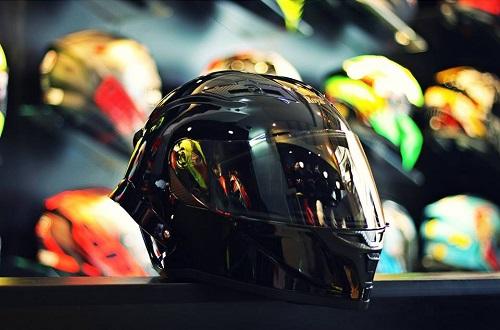 Top 5 cửa hàng bán mũ bảo hiểm chính hãng uy tín ở Thủ Đức