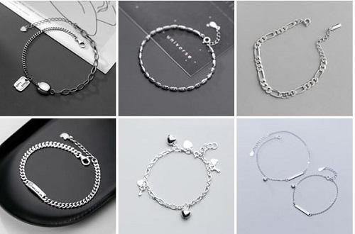 Top 5 cửa hàng trang sức vàng bạc đẹp, uy tín nhất ở TPHCM