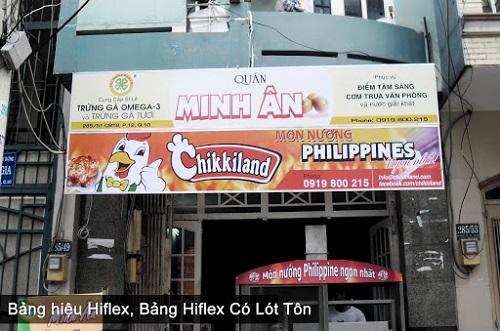 top-5-dia-chi-in-hiflex-chuyen-nghiep-gia-re-o-quan-thu-duc-1