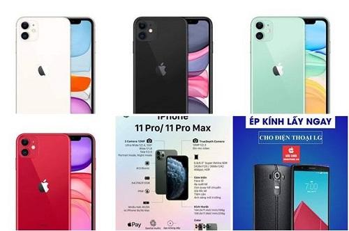 top-5-dia-chi-mua-iphone-cu-moi-tot-uy-tin-nhat-o-ha-noi-1