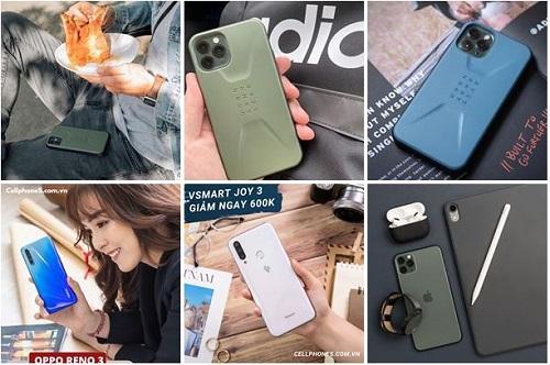 top-5-dia-chi-mua-iphone-cu-moi-tot-uy-tin-nhat-o-ha-noi-3