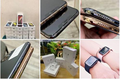 top-5-dia-chi-mua-iphone-cu-moi-tot-uy-tin-nhat-o-ha-noi-4