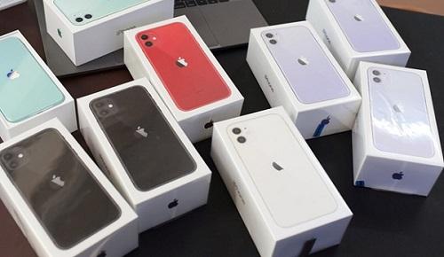 top-5-dia-chi-mua-iphone-cu-moi-tot-uy-tin-nhat-o-thu-duc-3