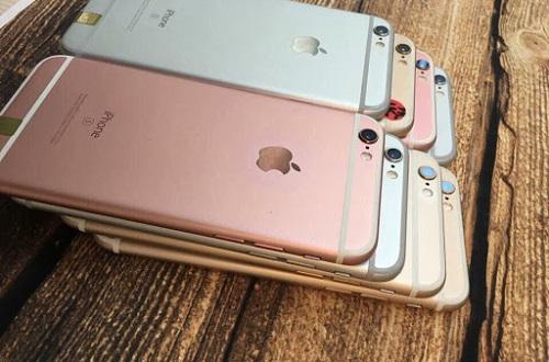top-5-dia-chi-mua-iphone-cu-moi-tot-uy-tin-nhat-o-thu-duc-5