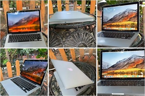 top-5-dia-chi-ve-sinh-laptop-uy-tin-gia-re-tai-thu-duc-1