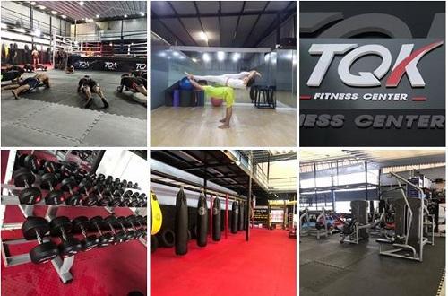 top-5-phong-tap-gym-quan-2-chat-luong-hien-dai-nhat-1