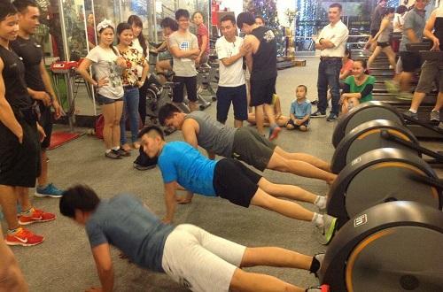 top-5-phong-tap-gym-tot-va-uy-tin-nhat-o-q-thu-duc-3