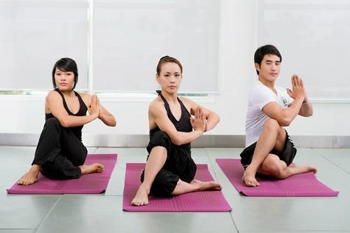 top-5-phong-tap-yoga-uy-tin-nhat-o-binh-thanh-1