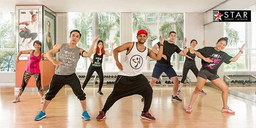 top-5-phong-tap-yoga-uy-tin-nhat-o-binh-thanh-2