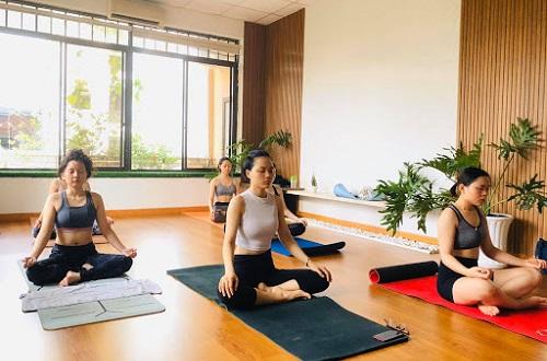 top-5-phong-tap-yoga-uy-tin-nhat-o-binh-thanh-3