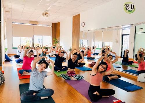 top-5-phong-tap-yoga-uy-tin-nhat-o-binh-thanh-4