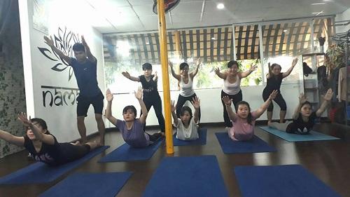 top-5-phong-tap-yoga-uy-tin-nhat-o-binh-thanh-5