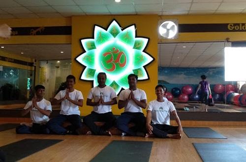 top-5-phong-tap-yoga-uy-tin-nhat-o-binh-thanh-8