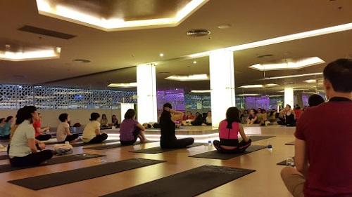 top-5-phong-tap-yoga-uy-tin-nhat-o-thu-duc-1
