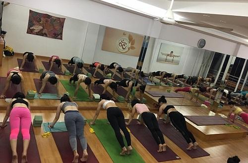 top-5-phong-tap-yoga-uy-tin-nhat-o-thu-duc-2