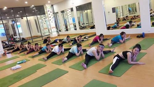 top-5-phong-tap-yoga-uy-tin-nhat-o-thu-duc-4