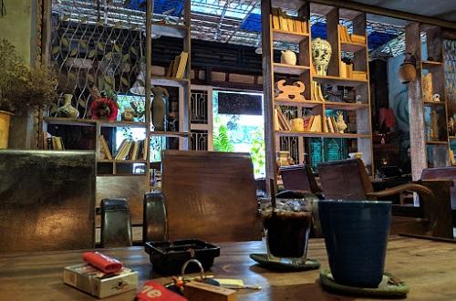 top-5-quan-cafe-thu-duc-view-dep-1
