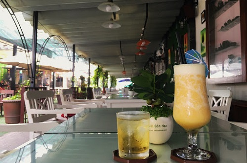 top-5-quan-cafe-thu-duc-view-dep-2