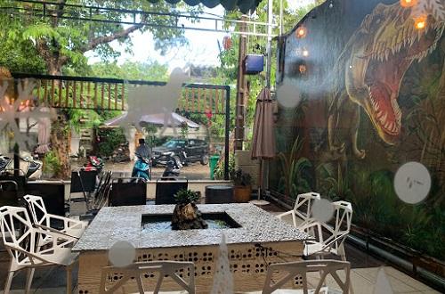 top-5-quan-cafe-thu-duc-view-dep-4