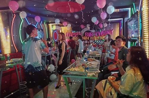 top-5-quan-karaoke-view-dep-re-hut-khach-nhat-o-binh-thanh-2