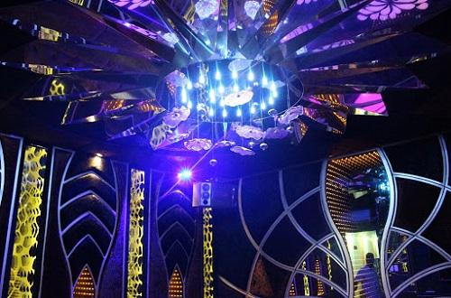 top-5-quan-karaoke-view-dep-re-hut-khach-nhat-o-thu-duc-1