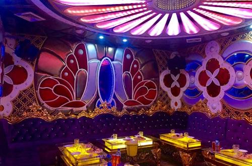 top-5-quan-karaoke-view-dep-re-hut-khach-nhat-o-thu-duc-2