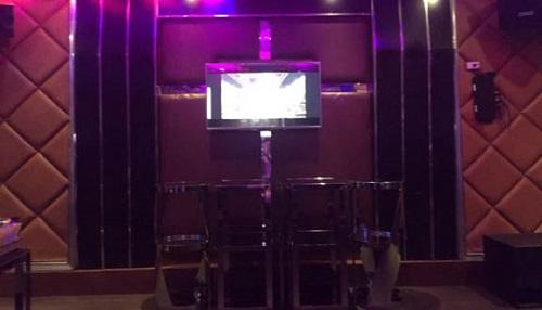 top-5-quan-karaoke-view-dep-re-hut-khach-nhat-o-thu-duc-5