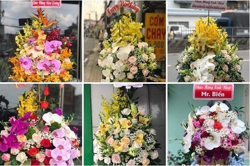 top-5-shop-hoa-tuoi-dep-gia-re-nhat-tai-thu-duc-2