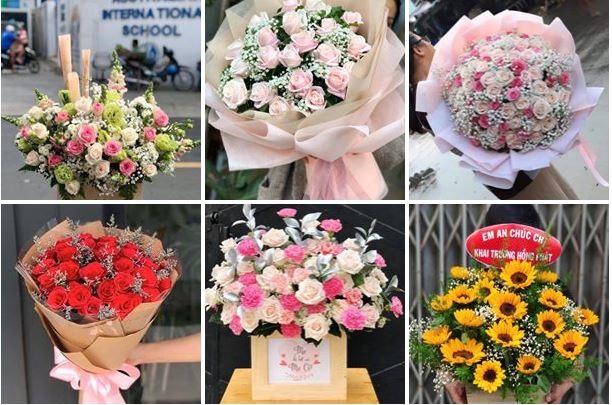 top-5-shop-hoa-tuoi-dep-gia-re-nhat-tai-thu-duc-5