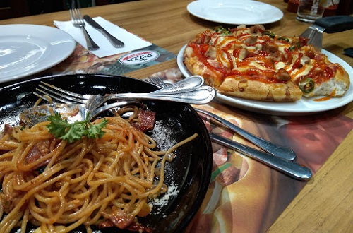 top-5-tiem-banh-pizza-ngon-nhuc-nach-tai-thu-duc-1