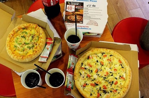 top-5-tiem-banh-pizza-ngon-nhuc-nach-tai-thu-duc-4