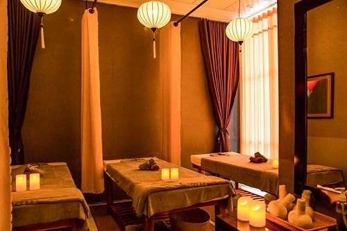 top-10-dia-diem-spa-massage-tot-uy-tin-nhat-o-hoi-an-10