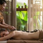 top-10-dia-diem-spa-massage-tot-uy-tin-nhat-o-hoi-an-9